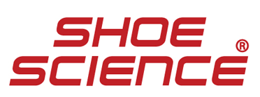 Shoe Science